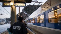 L'Italie accuse des douaniers français d'un contrôle sans autorisation, Paris se