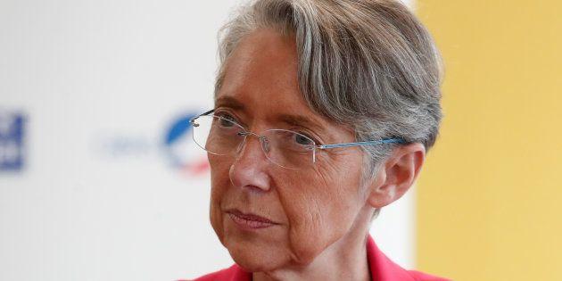 Grève de la SNCF: Elisabeth Borne espère mettre fin à la