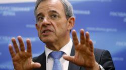 Cet ex-ministre de Nicolas Sarkozy sur la liste FN aux