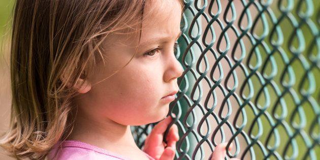 Mettons fin à 30 ans de rumeurs sur l'autisme, pour enfin s'attaquer aux vrais problèmes.