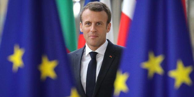 Devant l'urgence historique, l'Europe géopolitique est la seule