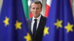 BLOG - Devant l'urgence historique, l'Europe géopolitique est la seule