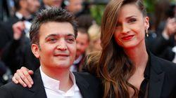 La femme du producteur Thomas Langmann porte plainte pour harcèlement et