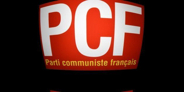 Le PCF demande à l'un de ses militants, conseiller municipal de Blois, de démissionner de son