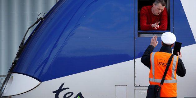SNCF: Pourquoi la grève tournante va se faire sentir le reste de la