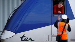 Pourquoi la grève tournante à la SNCF va se faire sentir le reste de la
