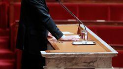 D'autres contre-pouvoirs existent face à l'hégémonie de Macron à
