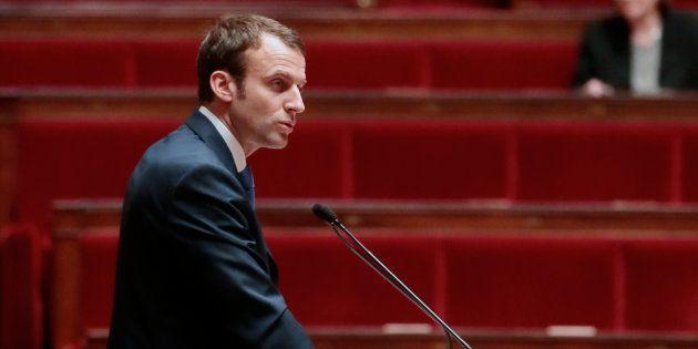Résultats des législatives 2017: malgré une majorité Macron monolithique, d'autres contre-pouvoirs