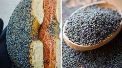 Pourquoi votre pain au pavot peut donner l'impression que vous avez consommé de la