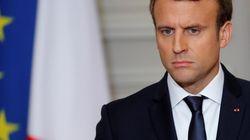 Les Français votent En Marche mais souhaitent une majorité moins forte que