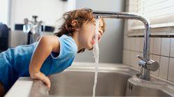 Comme ce plombier qui recycle l'eau de sa douche pour les WC, apprenez à (vraiment)