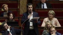 Plus de 140 amendements vont être discutés sur la réforme de la