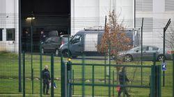 BLOG - A la prison d'Alençon, une nouvelle preuve du fiasco de la lutte contre la