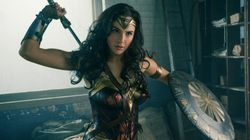 BLOG - Voilà pourquoi Wonder Woman devrait aussi être un modèle pour les petits
