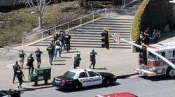 Une femme se suicide après avoir fait plusieurs blessés au siège de YouTube en