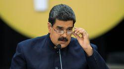 Le Venezuela n'a pas apprécié les propos de Macron sur l'organisation de son élection