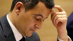 Darmanin fait part de regrets après l'intervention de douaniers français en