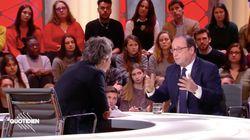 Hollande doute de la faisabilité de certaines annonces de Macron sur