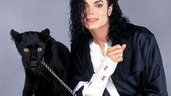 Les chansons de Michael Jackson retirées de radios au