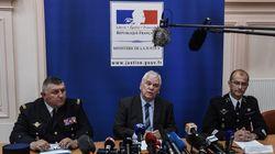 Affaire Grégory: le procureur affirme que