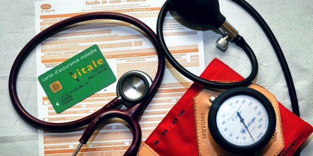Politique de Santé: l'urgence d'un changement de