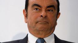 Les actionnaires de Renault valident de justesse la rémunération de Carlos