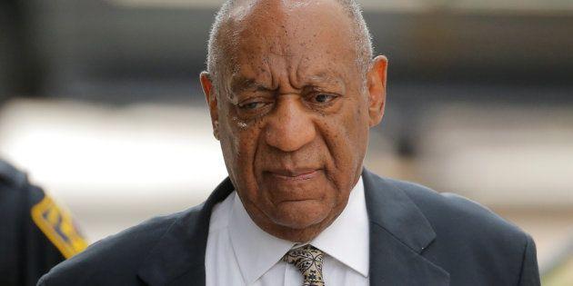 Affaire Cosby: après 29 heures de débat, le jury toujours incapable de