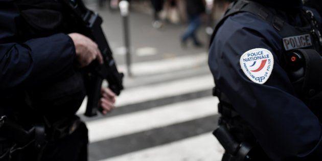 Bassam Yassim, un imam de Molenbeek arrêté en France et écroué après un séjour en