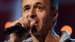 Pourquoi Jean-Jacques Goldman ne participe plus aux concerts des
