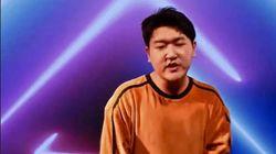La Chine produit son rap de propagande... en