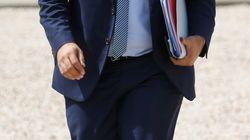 Mahjoubi brigue l'investiture LREM à Paris (mais reste ministre pour