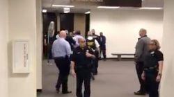 R. Kelly placé en détention pour non paiement de pension
