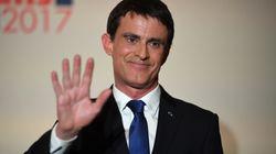 BLOG - Pourquoi Manuel Valls doit disparaître de la vie