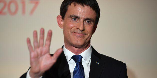Pourquoi Manuel Valls doit disparaître de la vie