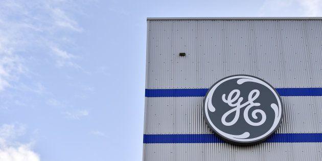 General Eletric compte investir 125 millions d'euros dans une nouvelle usine à