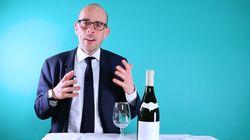 Les vins que je vous conseille pour vos repas
