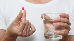 Ce nouvel antibiotique est efficace contre des bactéries