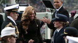 Obama a-t-il dévoilé un indice sur les jumeaux de