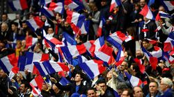 Avec 30% de députés en moins, les Français seront les moins bien représentés