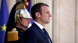 Les résultats des législatives 2017 en poche, Macron doit enfin passer aux choses