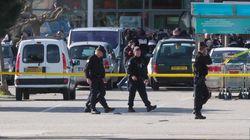 Un blessé lors de la première attaque dans l'Aude est sorti du
