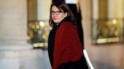 Cécile Duflot quitte la politique pour prendre la direction d'Oxfam