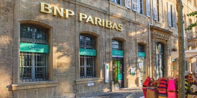 La banque BNP Paribas a connu ce jeudi des dysfonctionnements considérables liés à un incident au niveau...