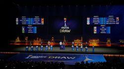 Les billets de la Coupe du monde de football féminine pris