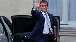 L'adversaire de Valls conteste sa victoire acquise à 139 voix