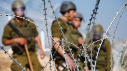 Une ONG israélienne appelle les soldats de Tsahal à refuser de tirer sur des Palestiniens