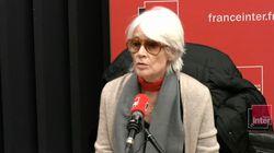 Au sujet du harcèlement, Françoise Hardy pointe du doigt l'éducation des hommes par leurs