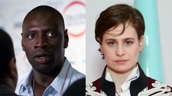 Omar Sy et Christine and the Queens signent une lettre ouverte à