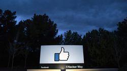 À son tour, Facebook veut mettre fin aux messages