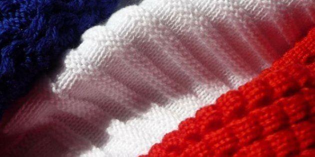 Des manufactures françaises profitent du regain d'intérêt pour la laine.